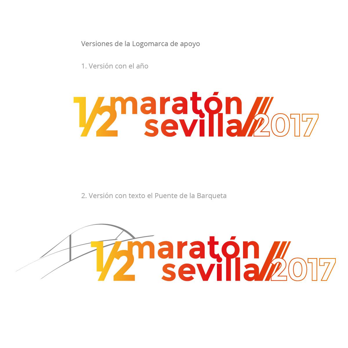 Media Maraton Sevilla 3