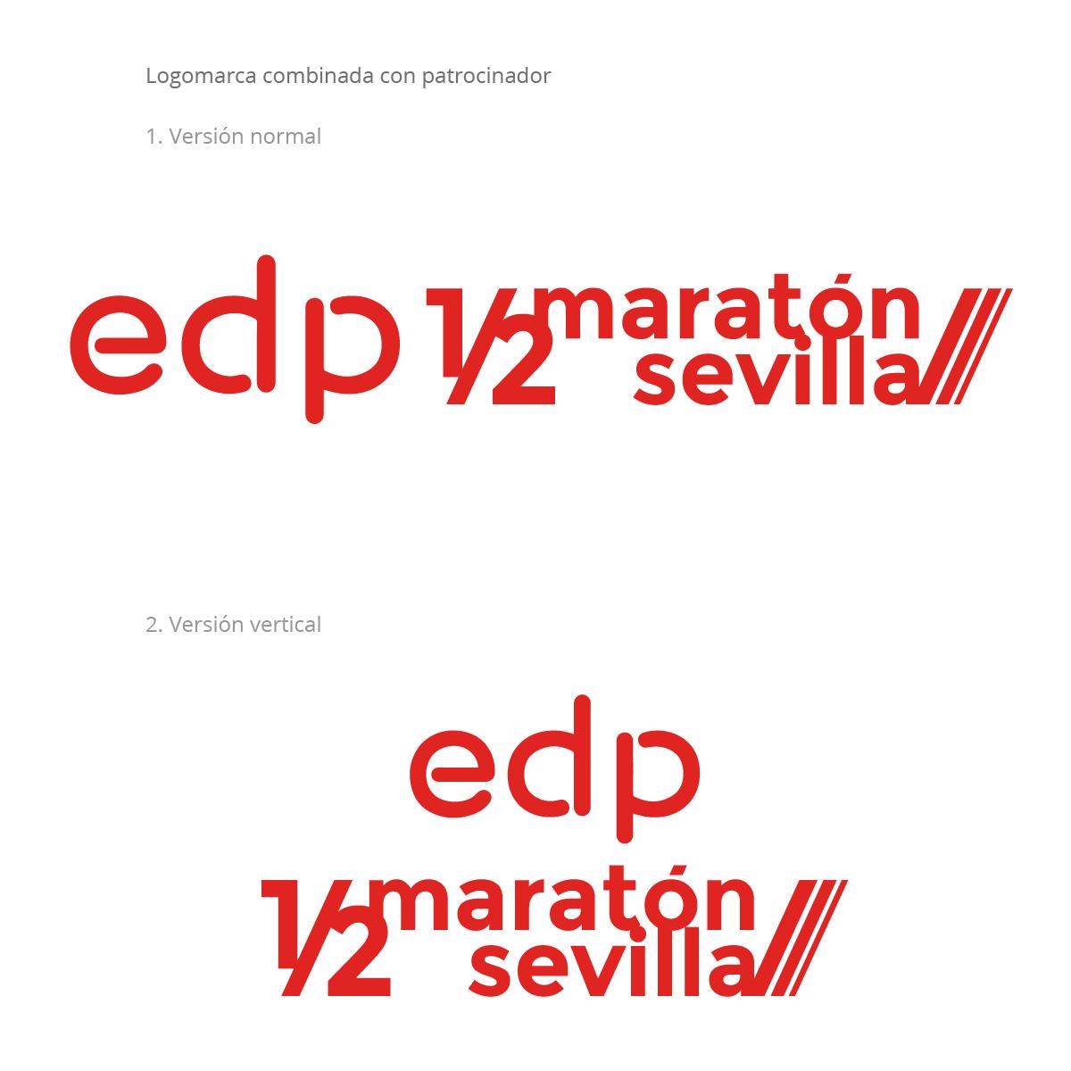 Media Maraton Sevilla 4