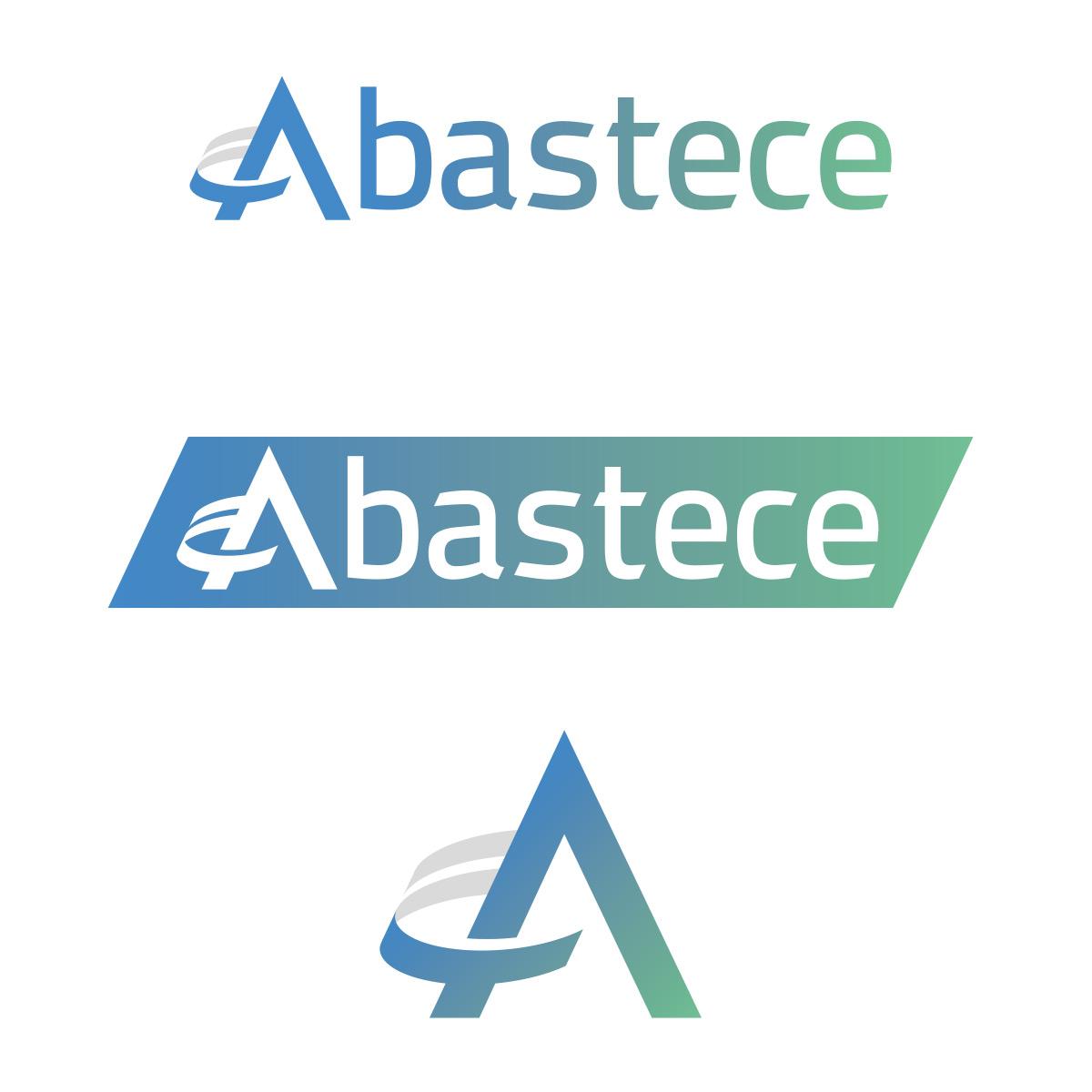 abastece1