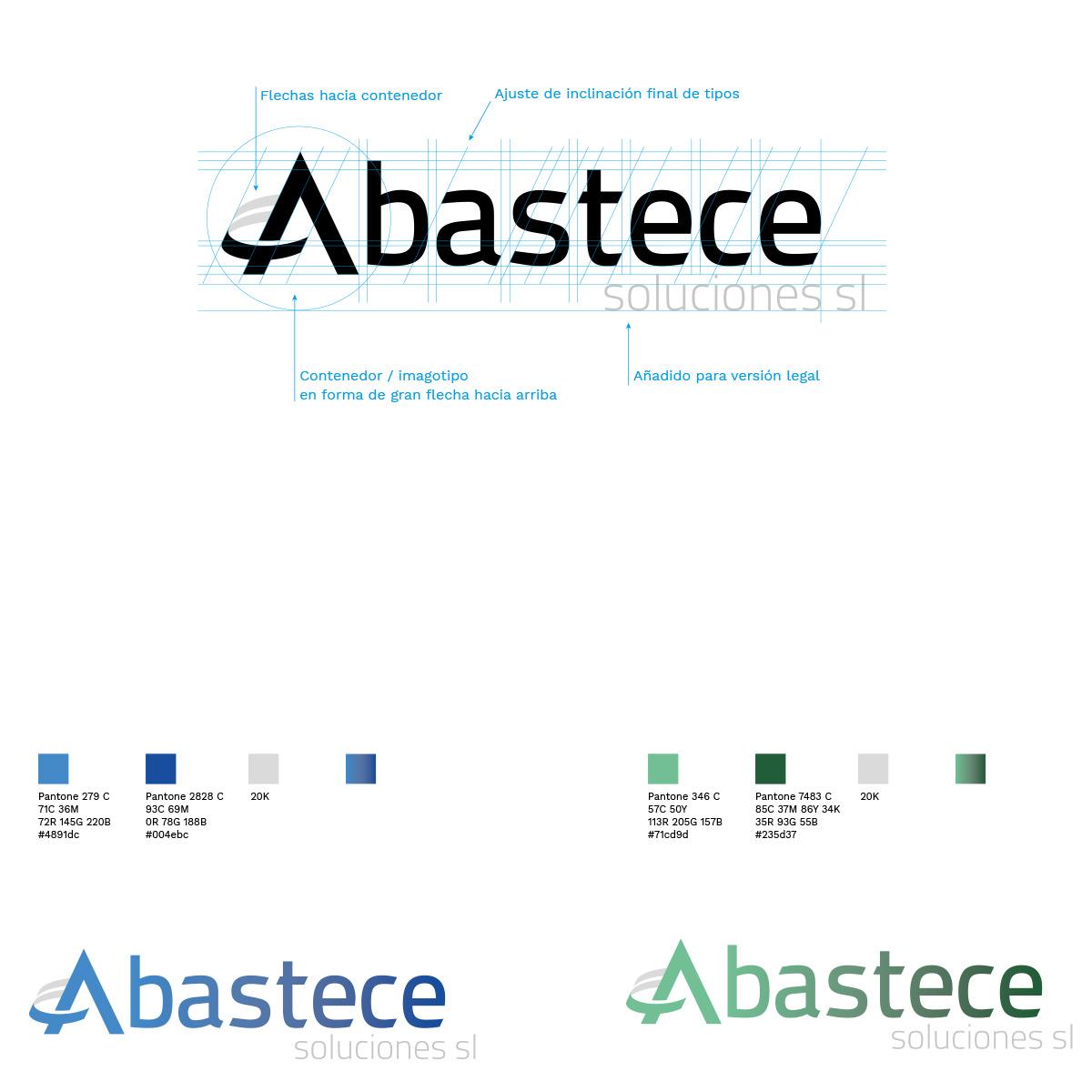 abastece2