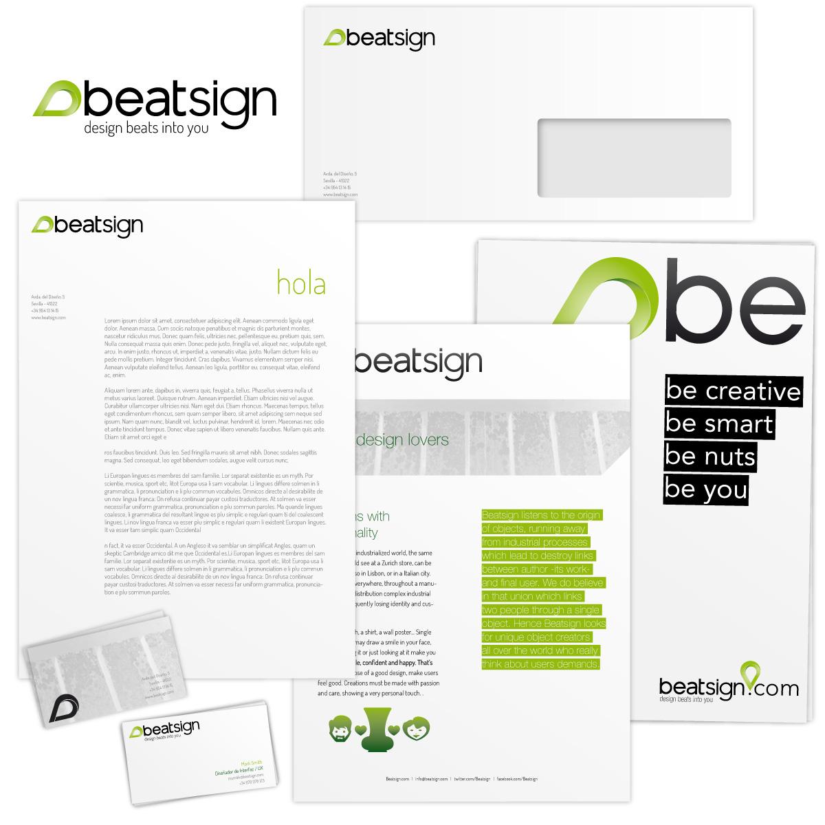 beatsig-logo