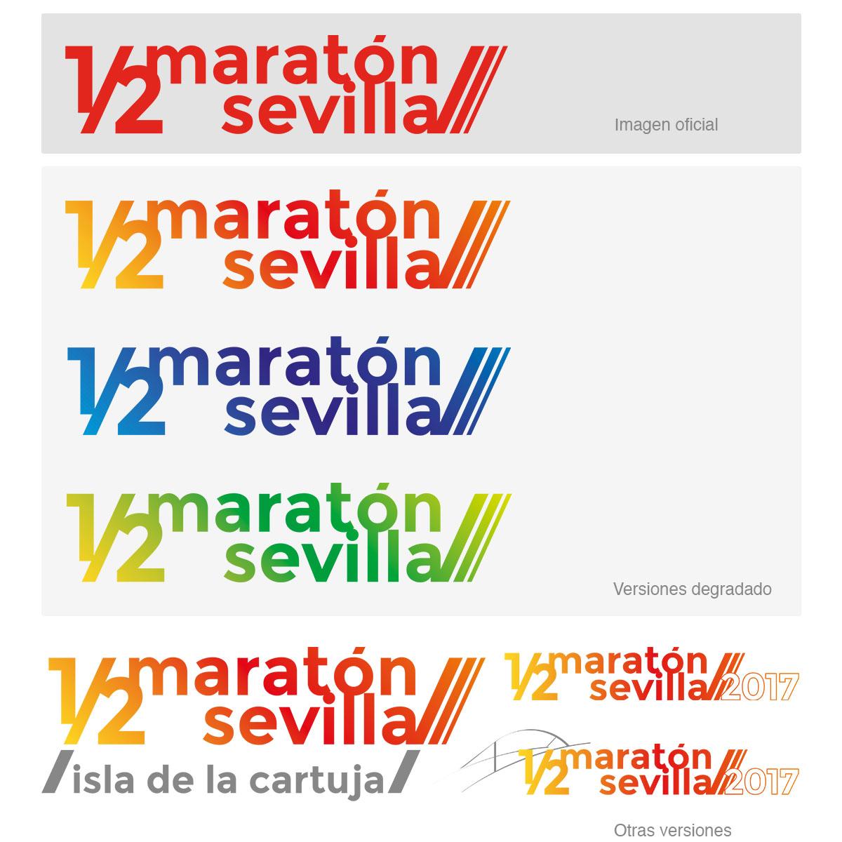 mediomaraton-1
