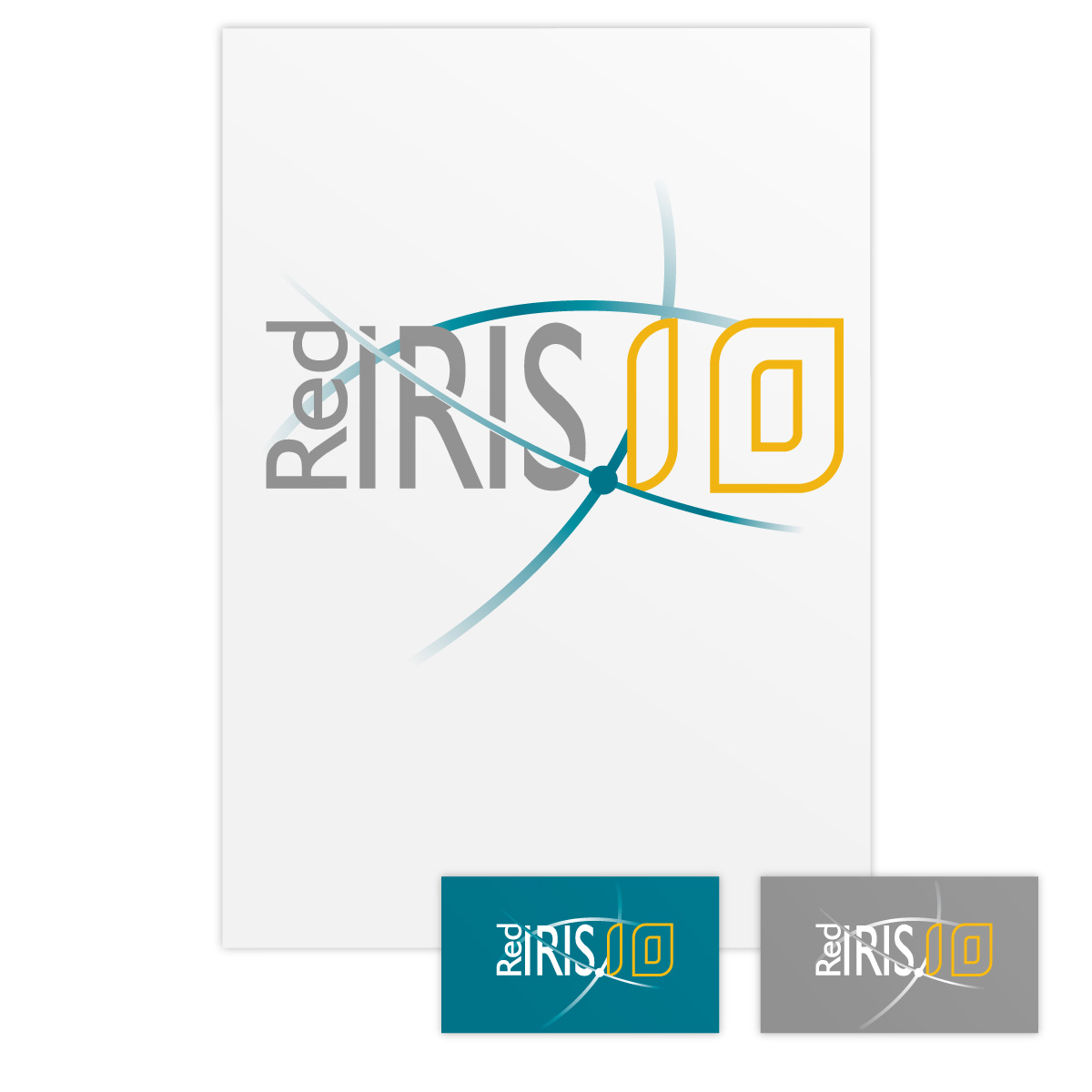 rediris10