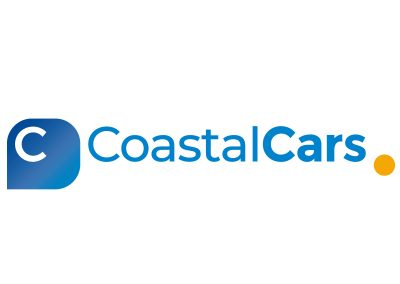 Logo Coastal Cars
