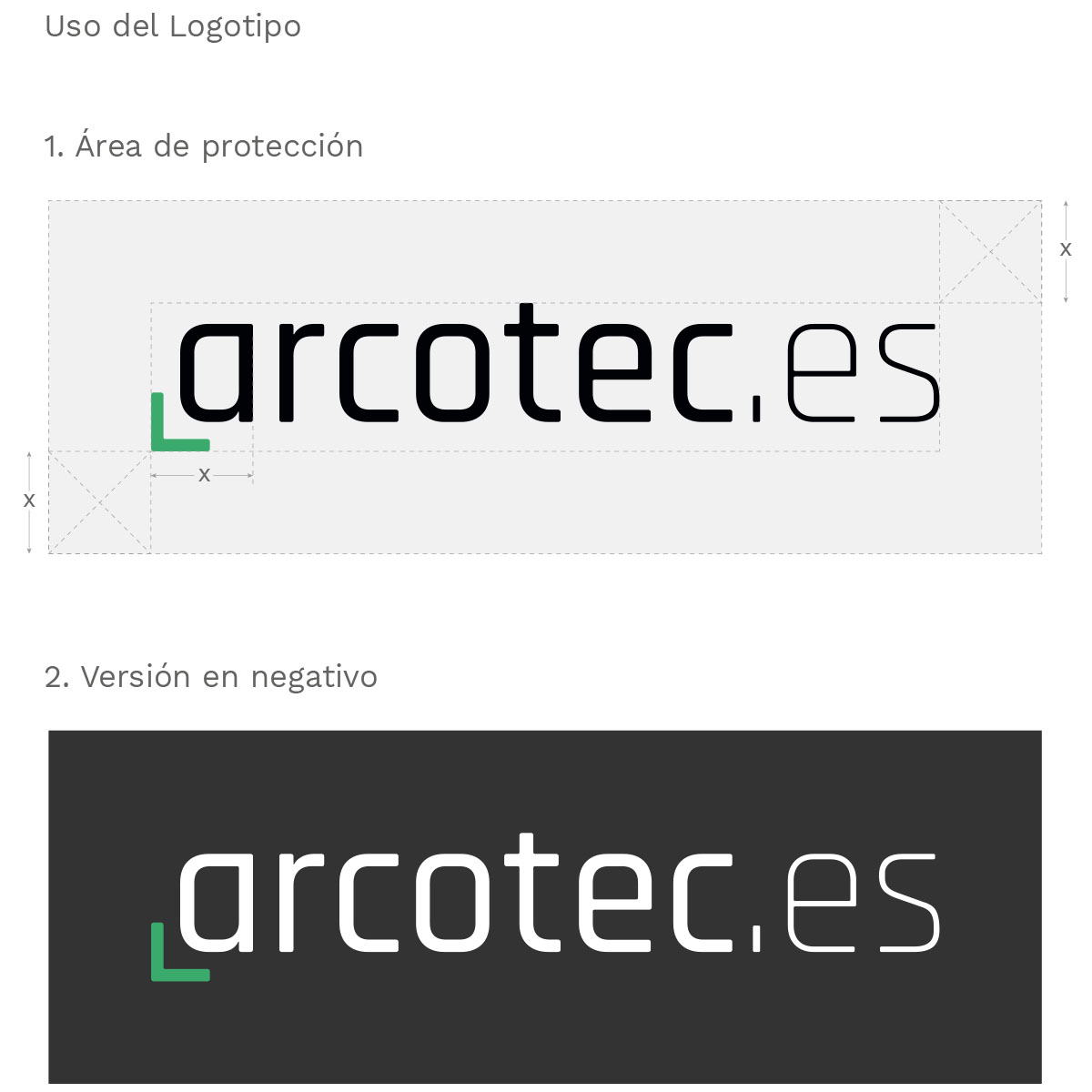 Logo Arcotec