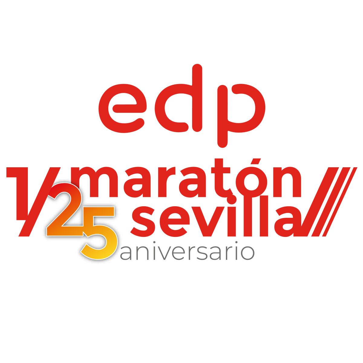 medio-maraton-25-sevilla-aniversario_0000