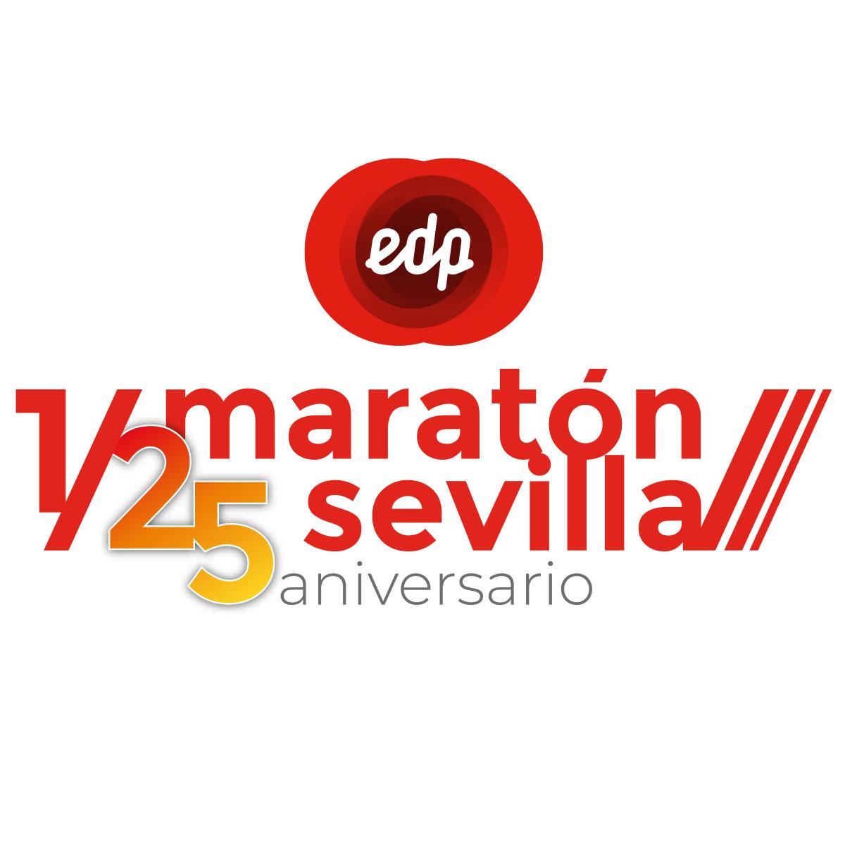 medio-maraton-25-sevilla-aniversario_0001