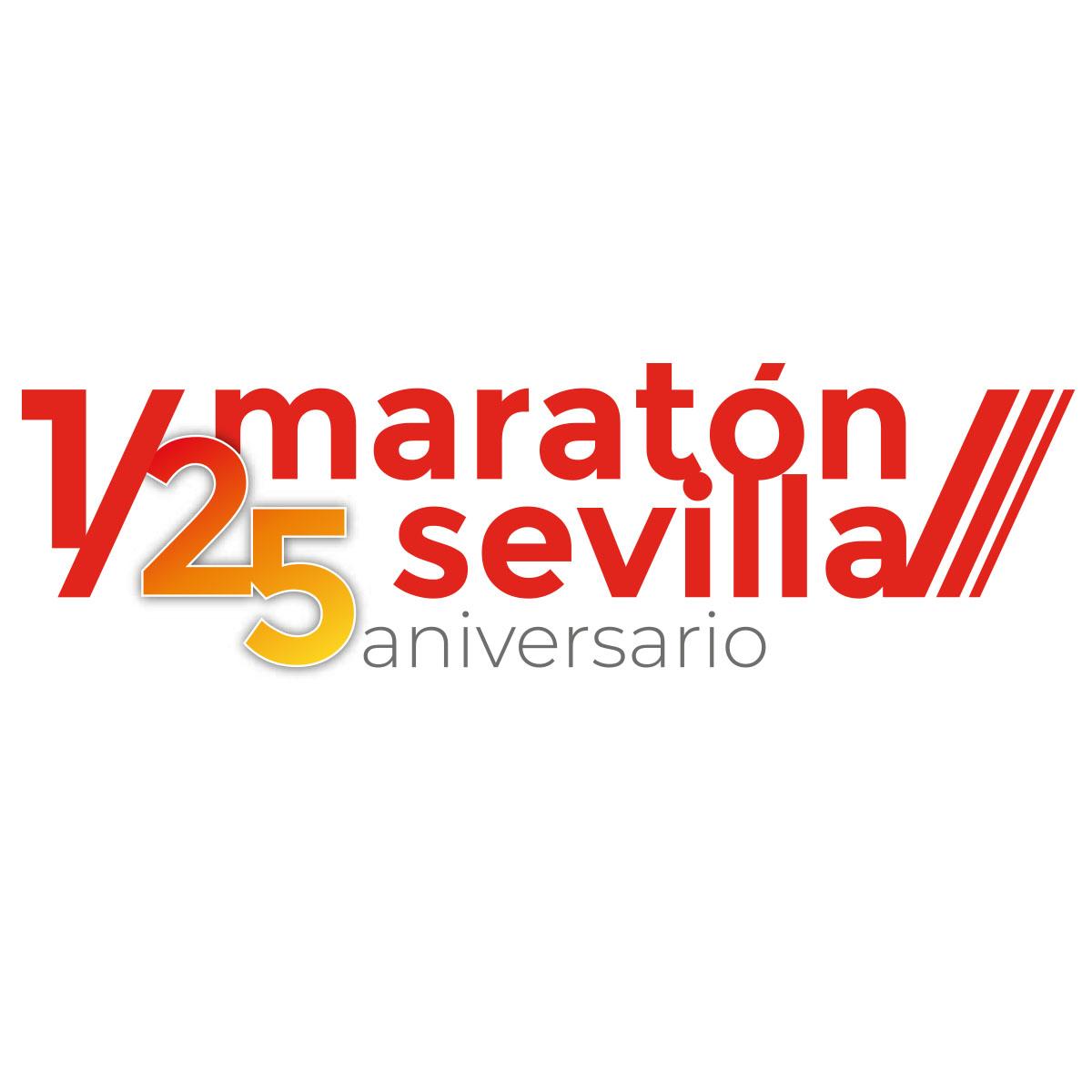 medio-maraton-25-sevilla-aniversario_0002