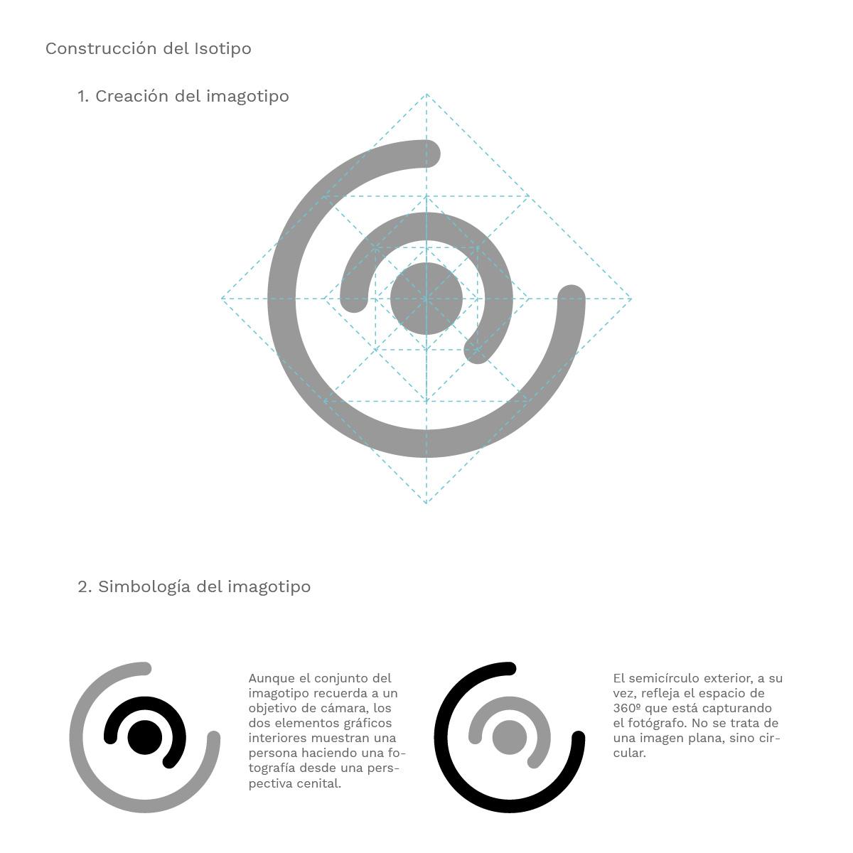sfera instant logo