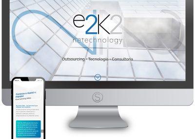 Web E2K2.es 2021