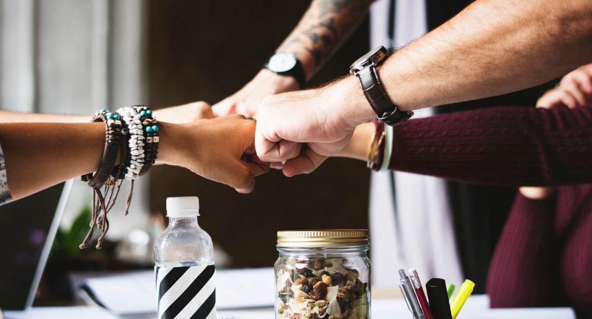 El compromiso social de tu empresa pasa desapercibido si no sabes comunicarlo | Blog del Estudio Situación Crítica