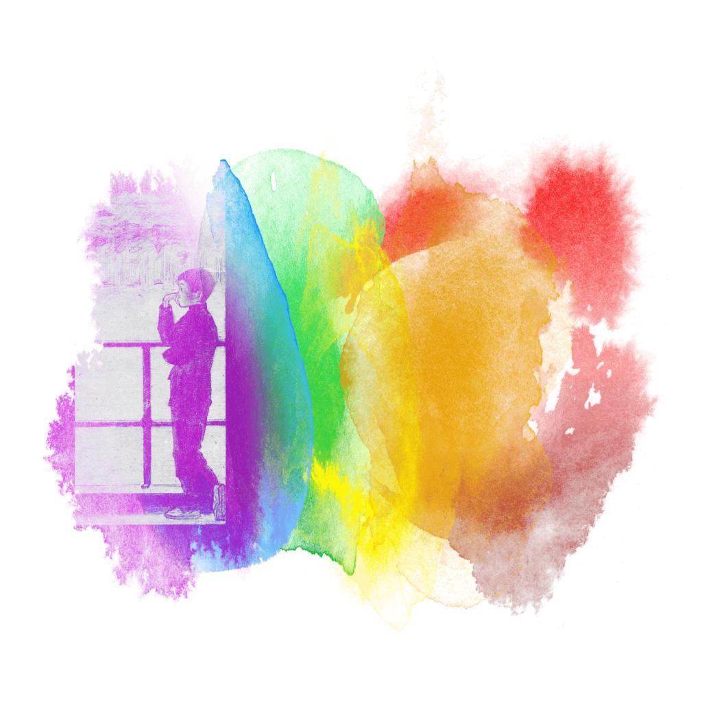 Orgullo 2020 | Blog del Estudio Situación Crítica